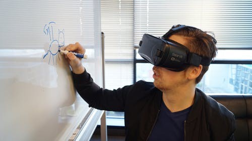 6 Hidden Ways Virtual Reality is Frequently Used in Education