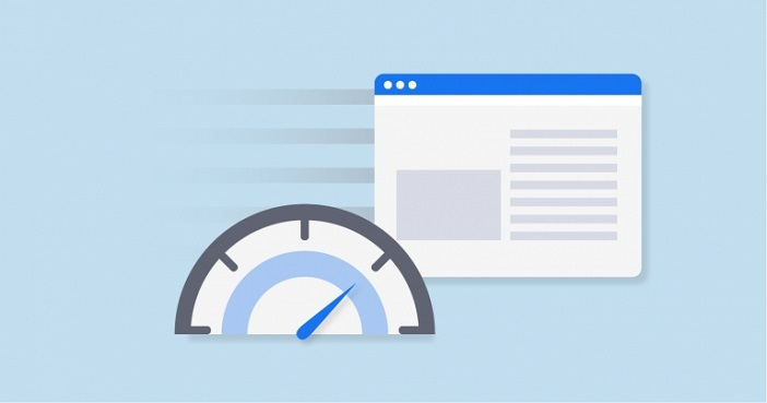 Best 6 Free Website Speed Tools for Website Performance