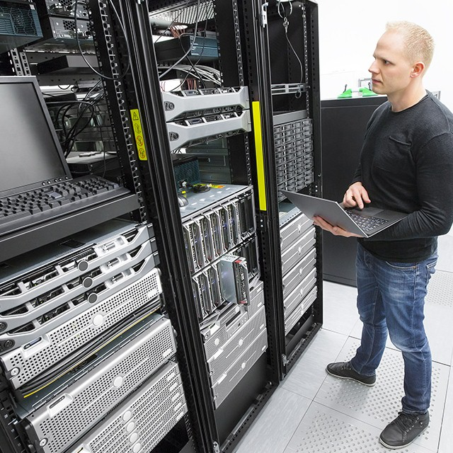 Cisco Provides Certifications