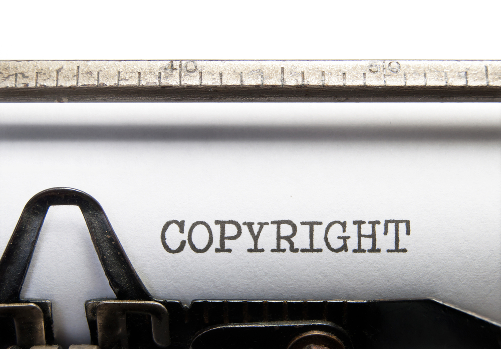 Plagiarism And Copyright In Essay Writing
