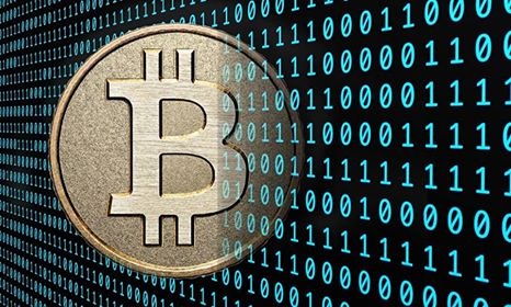 How Bitcoin can Change the Global Economy