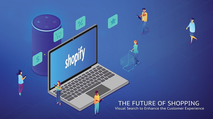 How Shopify Websites With Voice Shopping Experience can Boost Revenue