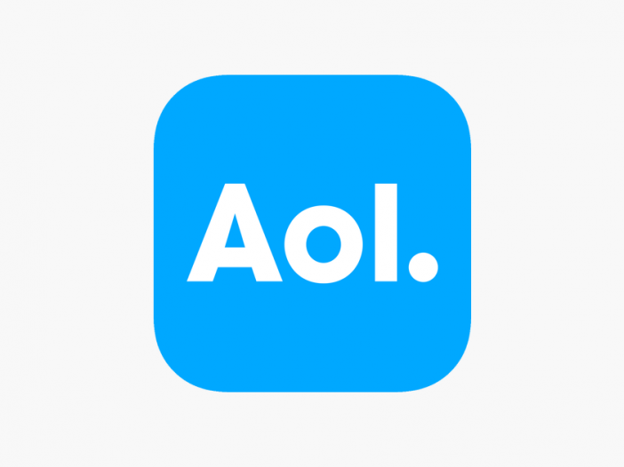 How to Add Your AOL Mail Account to Outlook on Mac