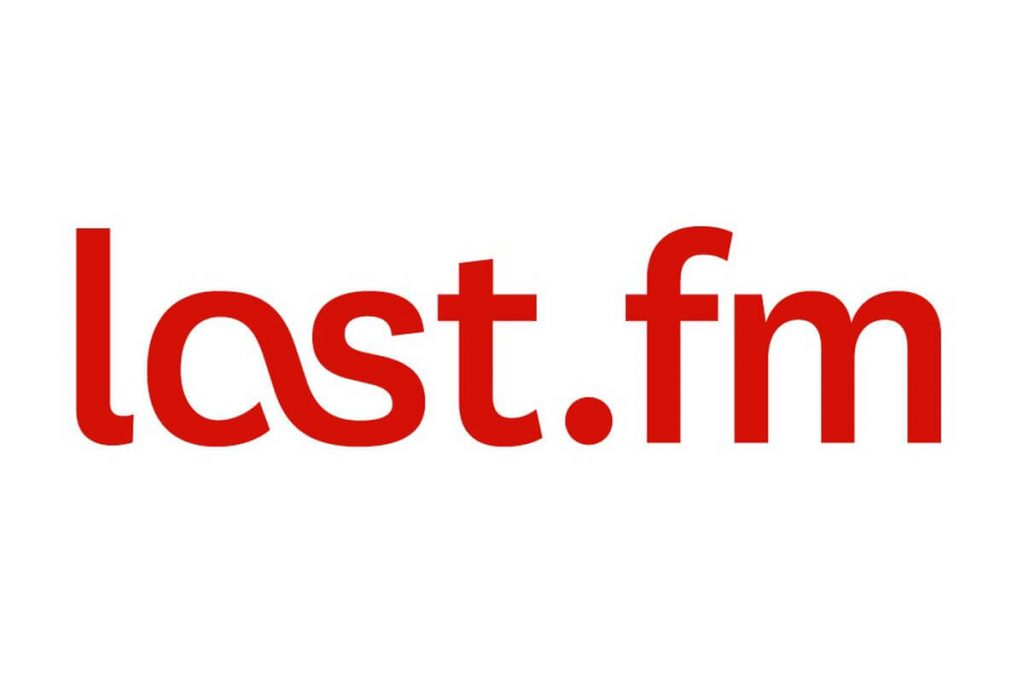 Download free music from Last.fm