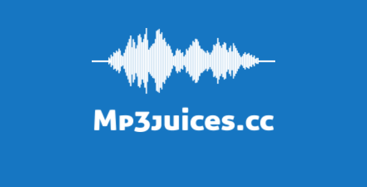 Download free music from MP3Juices