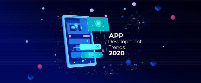 Mobile App Development Trends for 2020