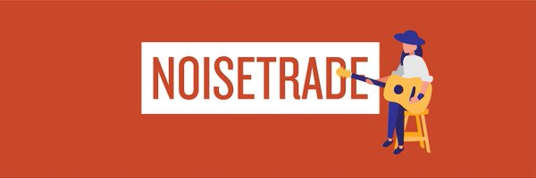 Download free music from NoiseTrade