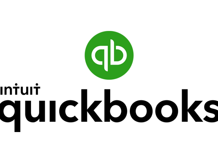 Reliable QuickBooks Support Services