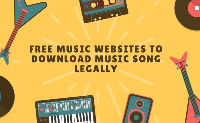 Royalty Free Music Download