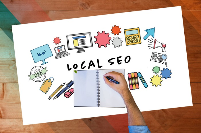 SEO Tips for Small Businesses to Follow