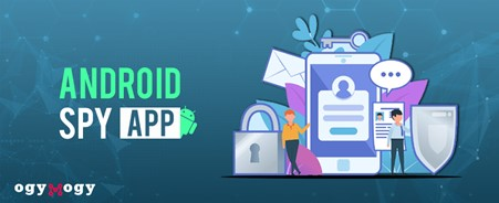 Strategical Use Of Telegram Spy App To Deal With The Entrepreneurial Challenges