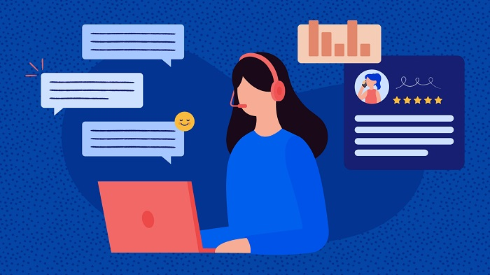 6 Technologies You Need to Start a Successful Call Center