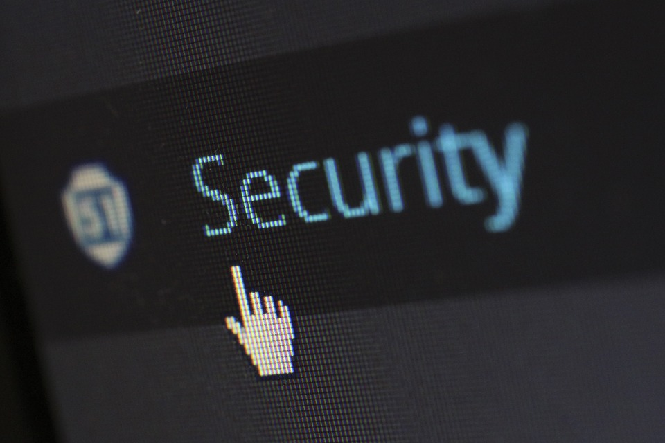 Top 5 Tips to Improve Email Security