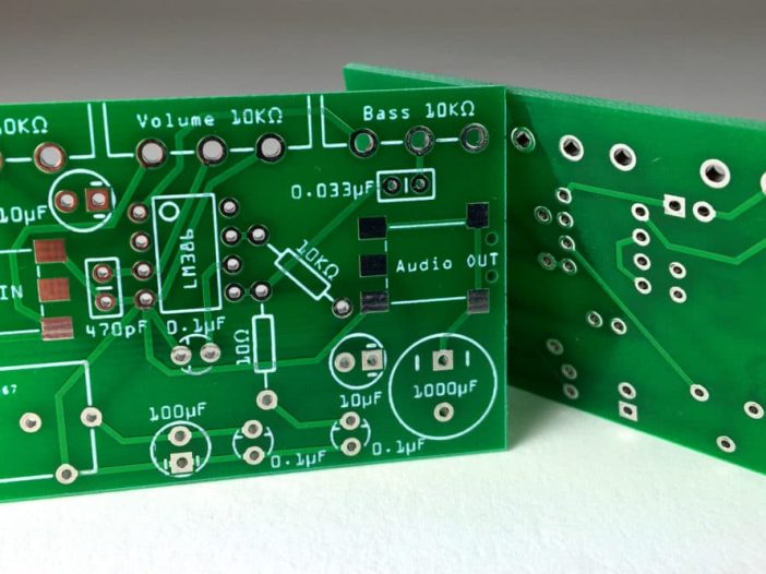Top Tips for Testing Your PCB Layout