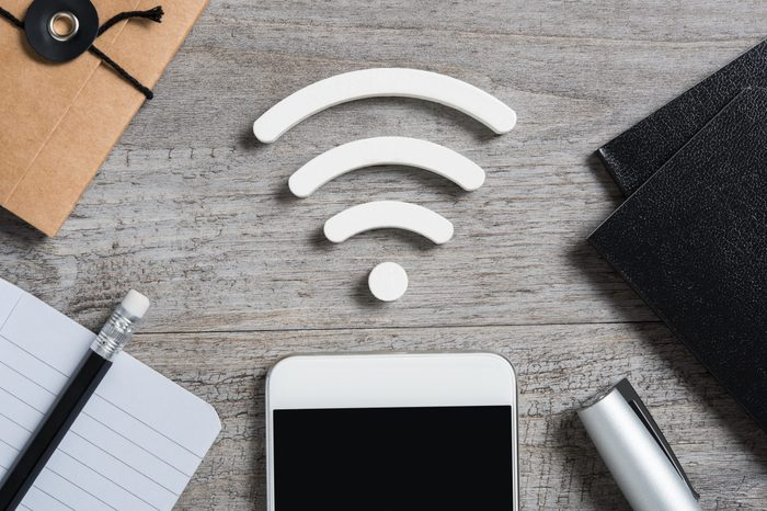 Tricks to Speed Up Internet on Your Smartphone